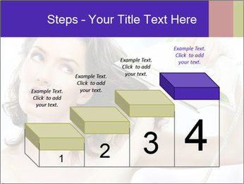 0000081046 PowerPoint Template - Slide 64