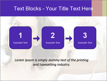 0000081046 PowerPoint Template - Slide 71