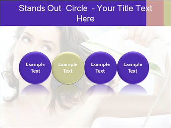 0000081046 PowerPoint Template - Slide 76