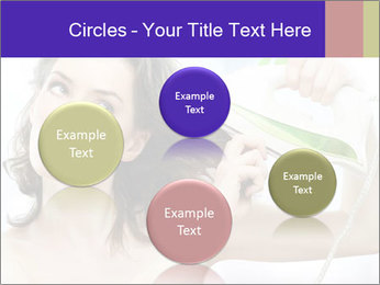 0000081046 PowerPoint Templates - Slide 77