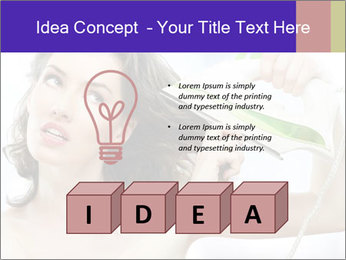 0000081046 PowerPoint Templates - Slide 80