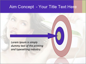 0000081046 PowerPoint Template - Slide 83