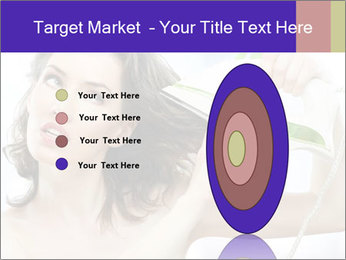 0000081046 PowerPoint Templates - Slide 84
