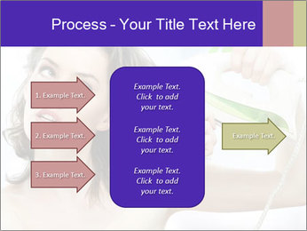 0000081046 PowerPoint Template - Slide 85