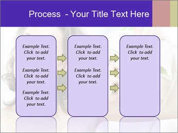 0000081046 PowerPoint Templates - Slide 86