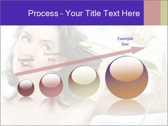 0000081046 PowerPoint Template - Slide 87