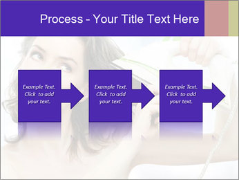 0000081046 PowerPoint Template - Slide 88