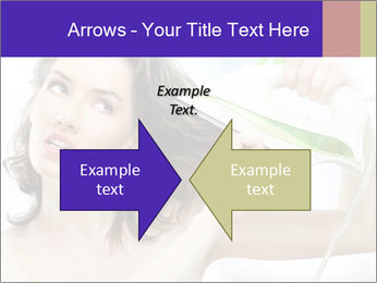0000081046 PowerPoint Templates - Slide 90