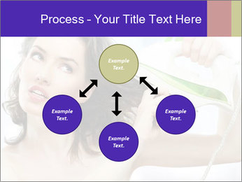 0000081046 PowerPoint Template - Slide 91