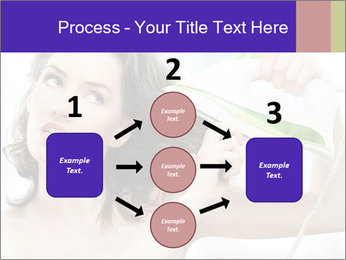 0000081046 PowerPoint Template - Slide 92