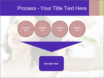 0000081046 PowerPoint Templates - Slide 93