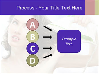 0000081046 PowerPoint Templates - Slide 94