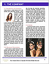 0000081046 Word Templates - Page 3