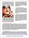 0000081046 Word Templates - Page 4