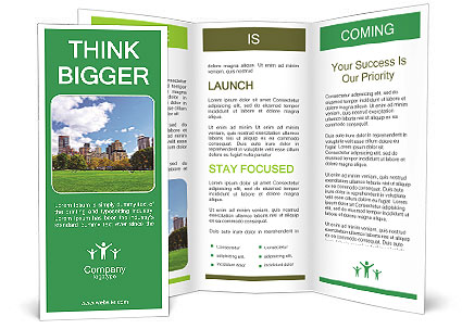 0000081047 Brochure Template