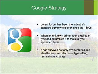 0000081047 PowerPoint Templates - Slide 10
