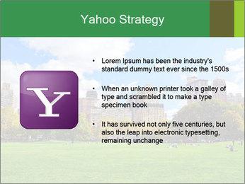 0000081047 PowerPoint Templates - Slide 11