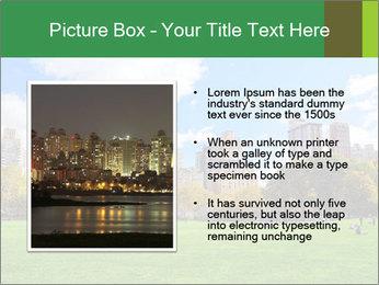 0000081047 PowerPoint Templates - Slide 13