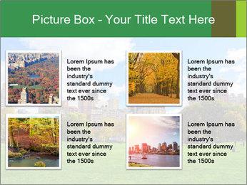 0000081047 PowerPoint Templates - Slide 14