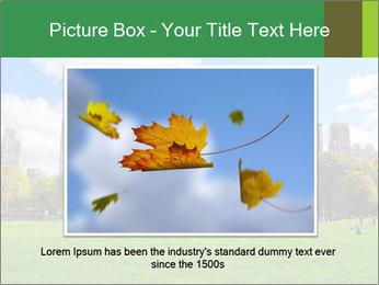 0000081047 PowerPoint Templates - Slide 15