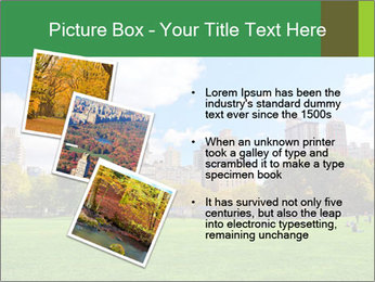 0000081047 PowerPoint Templates - Slide 17