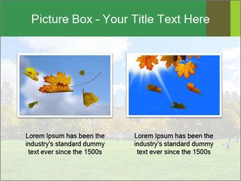 0000081047 PowerPoint Templates - Slide 18
