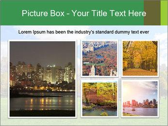 0000081047 PowerPoint Templates - Slide 19