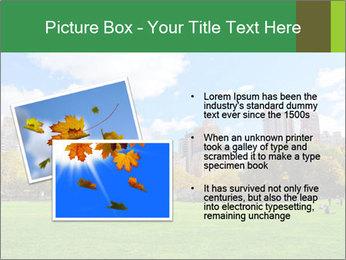 0000081047 PowerPoint Templates - Slide 20