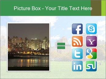 0000081047 PowerPoint Templates - Slide 21