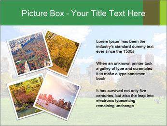 0000081047 PowerPoint Templates - Slide 23