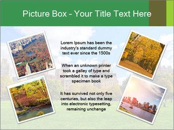 0000081047 PowerPoint Templates - Slide 24