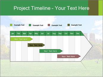 0000081047 PowerPoint Templates - Slide 25