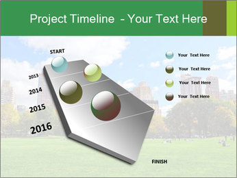 0000081047 PowerPoint Templates - Slide 26