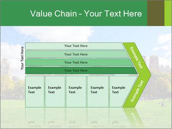 0000081047 PowerPoint Templates - Slide 27
