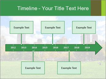 0000081047 PowerPoint Templates - Slide 28
