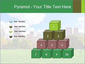 0000081047 PowerPoint Templates - Slide 31