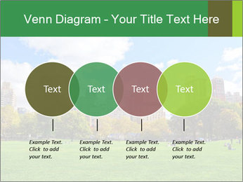 0000081047 PowerPoint Templates - Slide 32