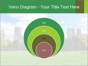0000081047 PowerPoint Templates - Slide 34