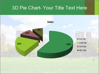 0000081047 PowerPoint Templates - Slide 35
