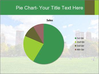 0000081047 PowerPoint Templates - Slide 36