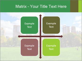 0000081047 PowerPoint Templates - Slide 37