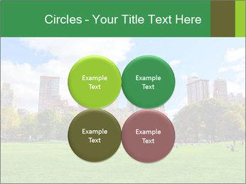 0000081047 PowerPoint Templates - Slide 38