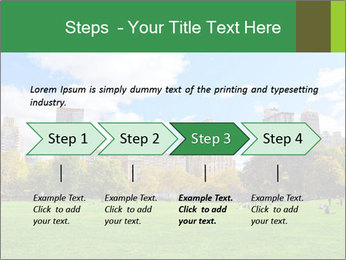 0000081047 PowerPoint Templates - Slide 4