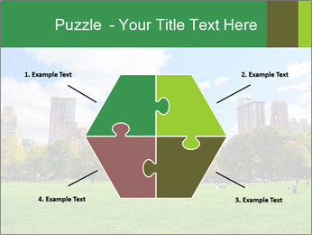 0000081047 PowerPoint Templates - Slide 40