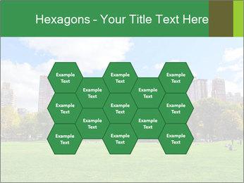 0000081047 PowerPoint Templates - Slide 44