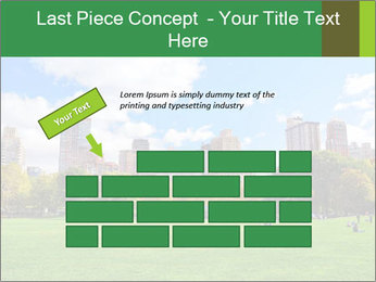 0000081047 PowerPoint Templates - Slide 46
