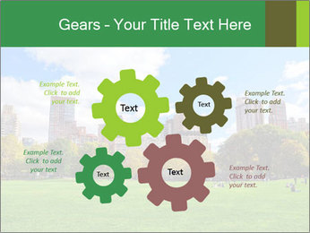 0000081047 PowerPoint Templates - Slide 47
