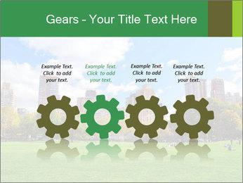 0000081047 PowerPoint Templates - Slide 48