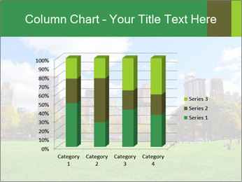 0000081047 PowerPoint Templates - Slide 50