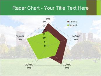 0000081047 PowerPoint Templates - Slide 51